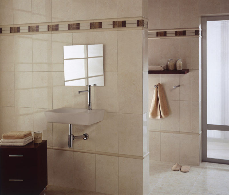 painting-tiles-in-bathroom-9