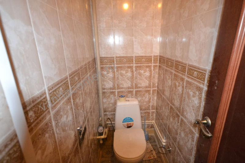 panei-pvh-v-otdelke-tualeta