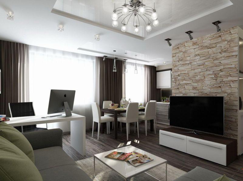 Продажа 3-комнатной квартиры в Кировском районе