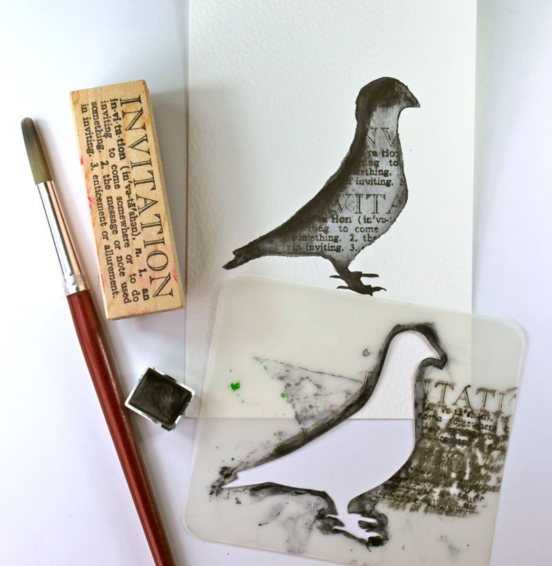 pigeon-stencil-how-to