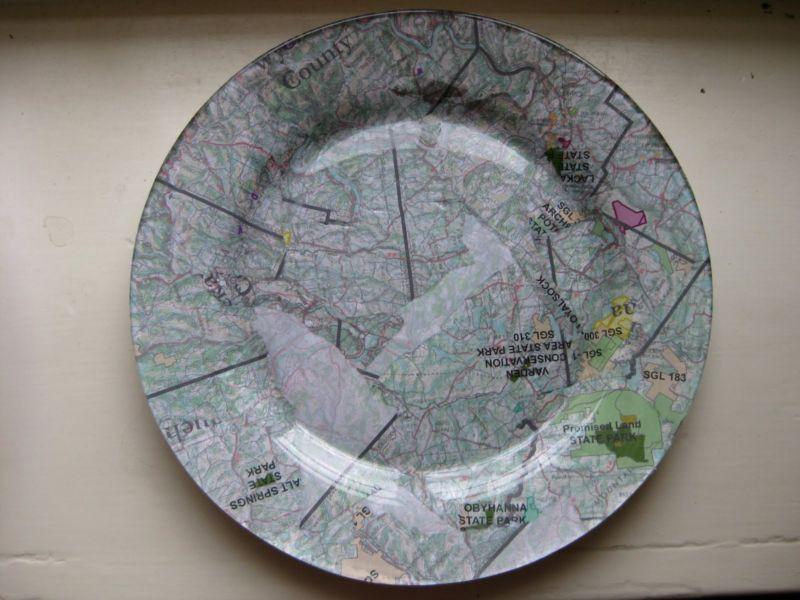 plate-5