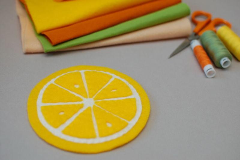 podstavka-limon-iz-fetra