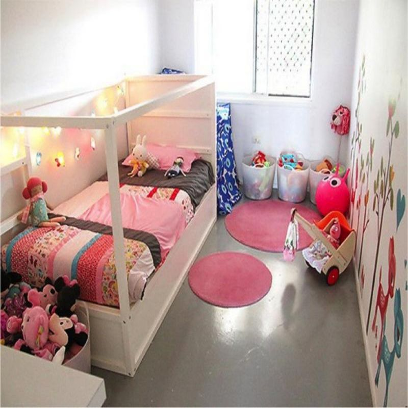 polliwogs-pond-childrens-beds-from-ikea-polliwogs-pond-pertaining-to-ikea-children-bed-the-most-elegant-ikea-children-bed-with-regard-to-current-house