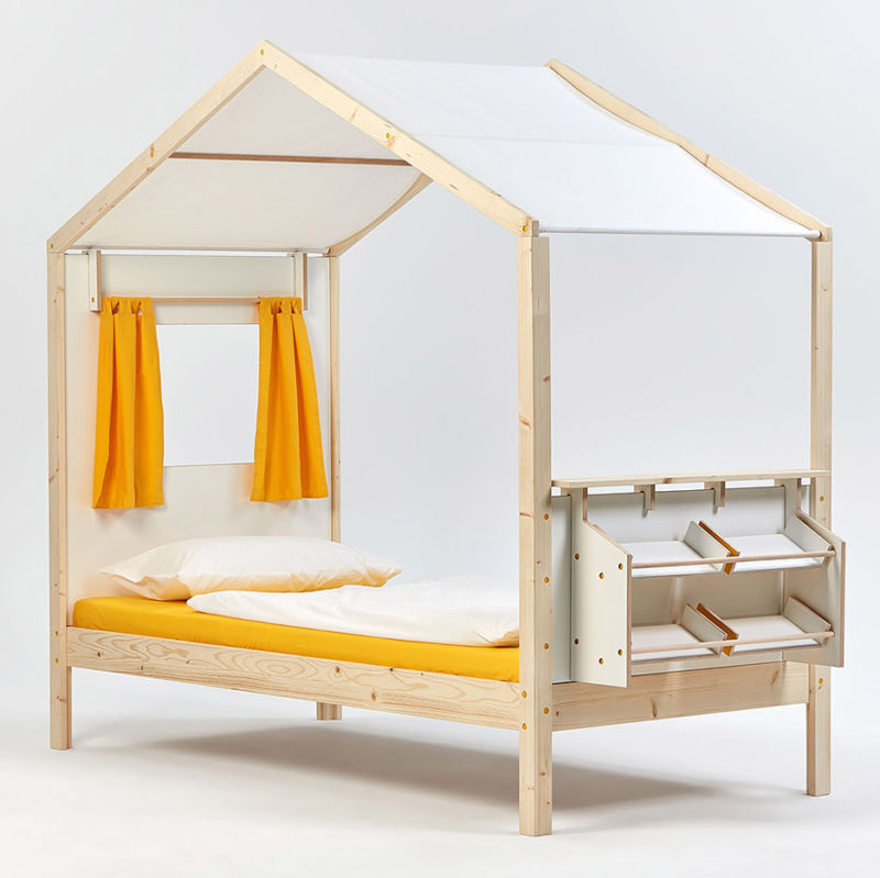 press-play-childrens-furniture_burg-university-art-design_milan-2016_dezeen_936_11