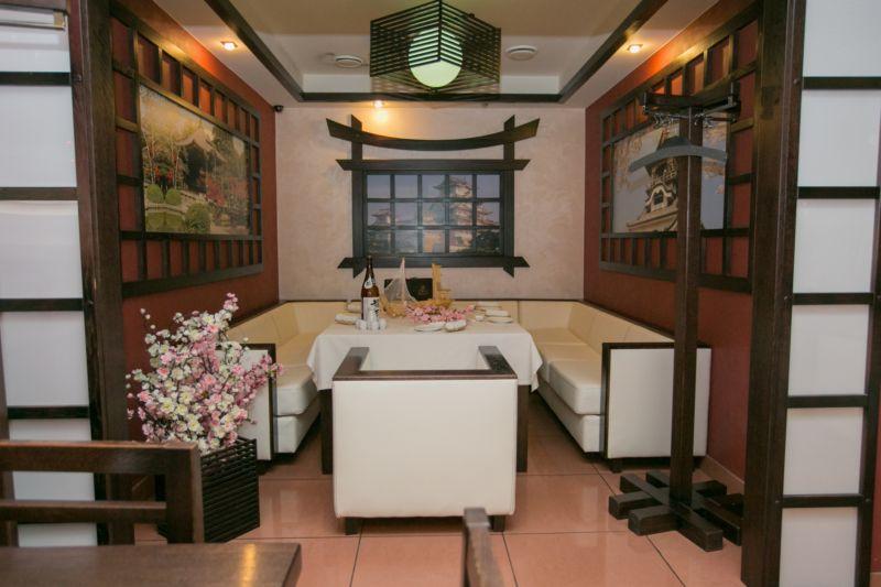 remont_kvartiry_v_japonskom_stile