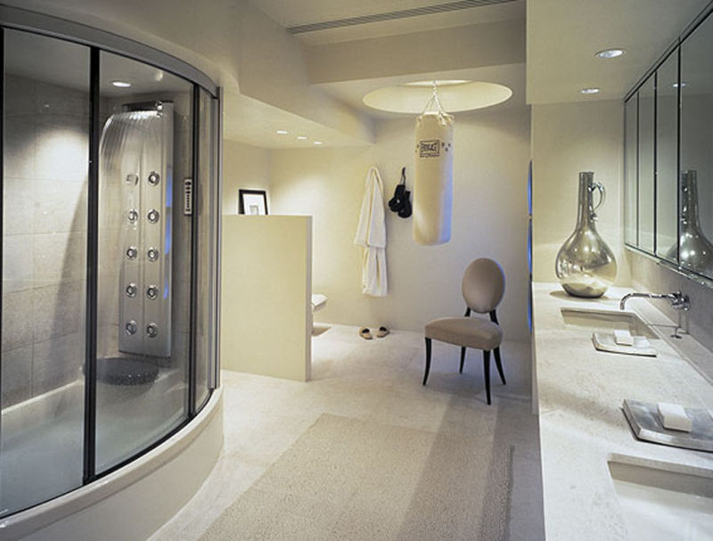 residential-white-bathroom-spa