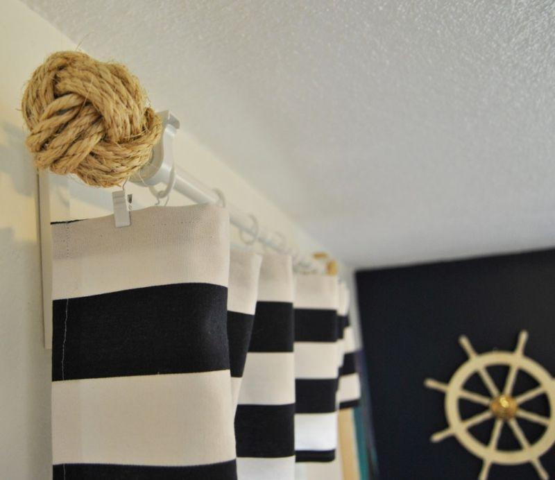 rope-ball-on-nautical-window-valance1-1024x1024