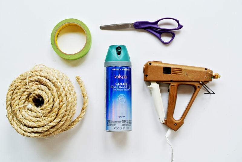 rope-basket-supplies