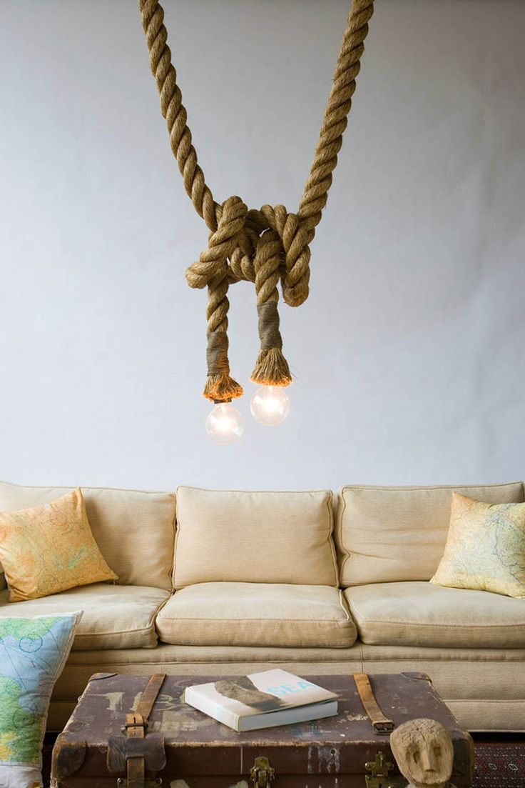 rope-hanging-lamp