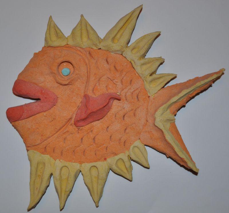 ryba4