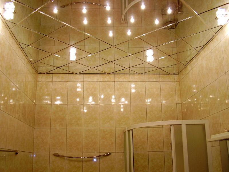 Подвесны_потолки_в_ванной