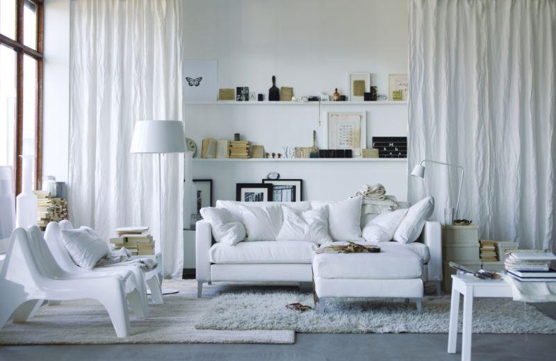 scandinavian-design-chair-tranek-r-furniture-serbagunamarine