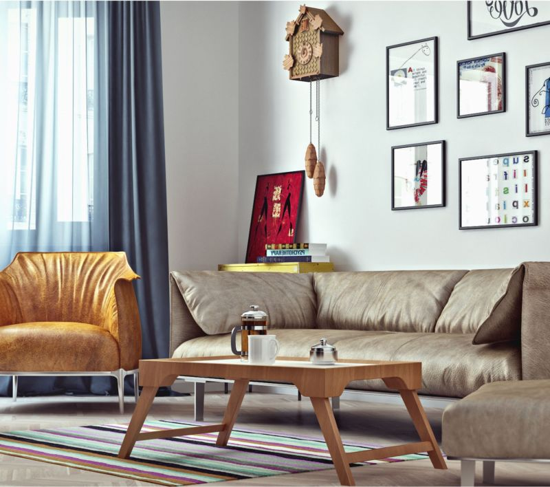 scandinavian-style-in-interior-2