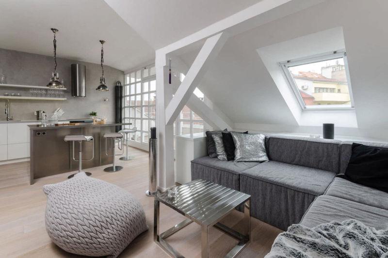 sero-belyj-interer-kvartiry-v-stile-loft8