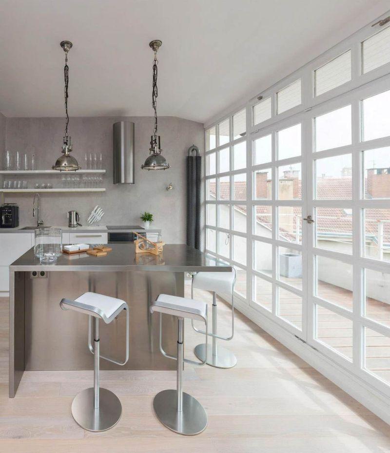 sero-belyj-interer-kvartiry-v-stile-loft9