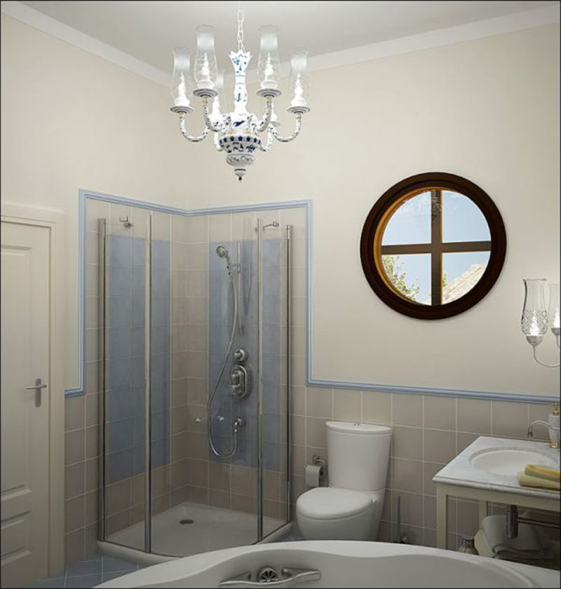 shower-ideas-for-small-bathroom-1