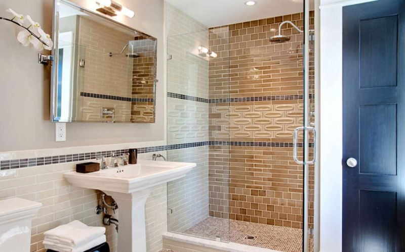 shower-room-ideas-decoration
