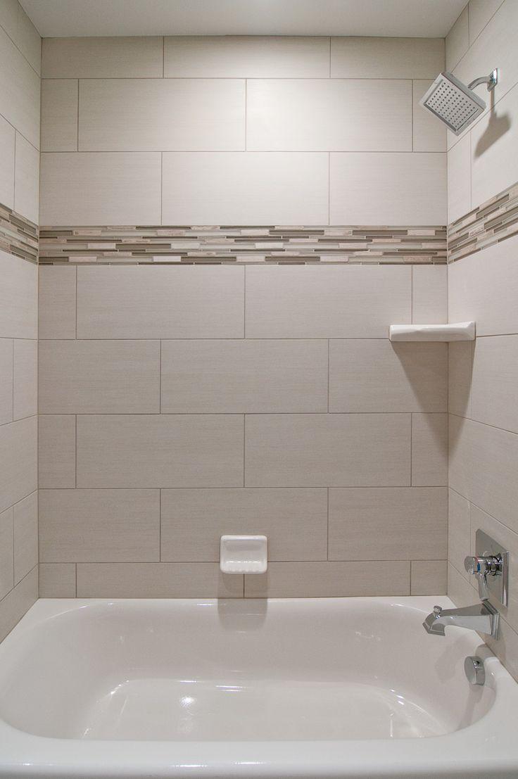 simple-bathroom-decoration-idea-beige-large-subway-bathroom-wall-tiling-slim-long-mosaic-tiles-bathroom-wall-trimming-bathroom-wall-trimming-mosaic-tiles-wall-trim-mosaic-wall-trim-mosaic-bathroom