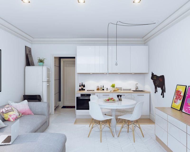 skandinavskij-dizajn-interera-malenkoj-kvartiry-studii-24-kv-m11