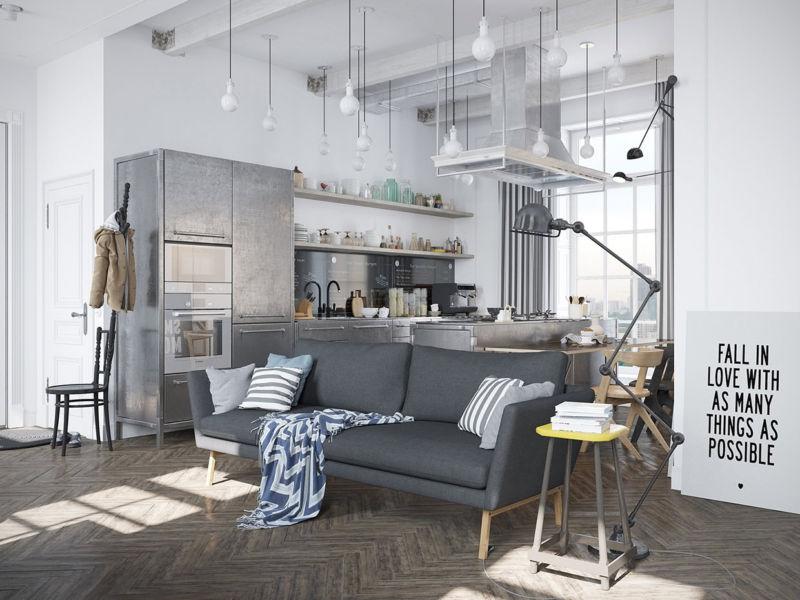 skandinavskij-dizajn-v-interere-dvukhkomnatnoj-kvartiry7