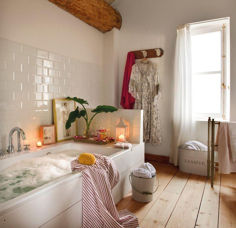 small-bathroom-remodel_________