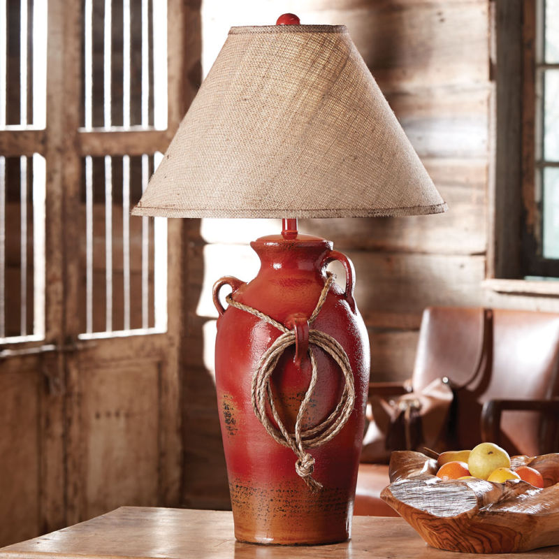 southwest-jar-with-rope-table-lamp-firebrick-19