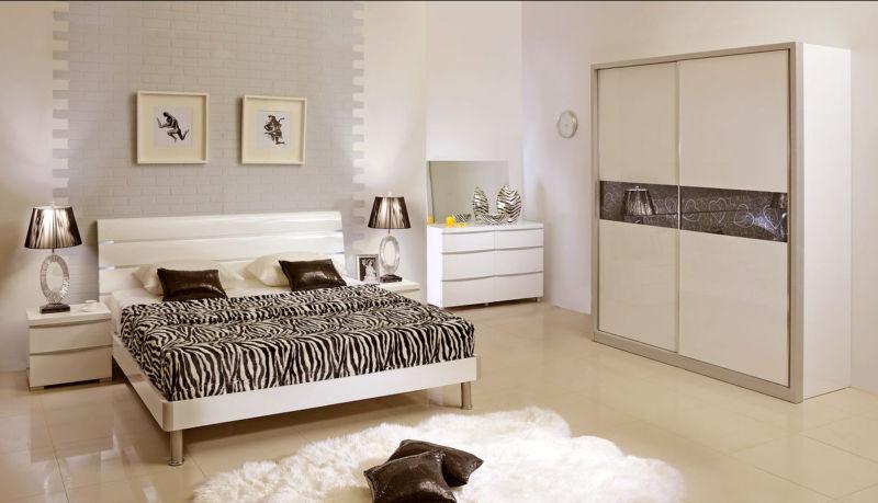 spalni-kitay-modern-gardena