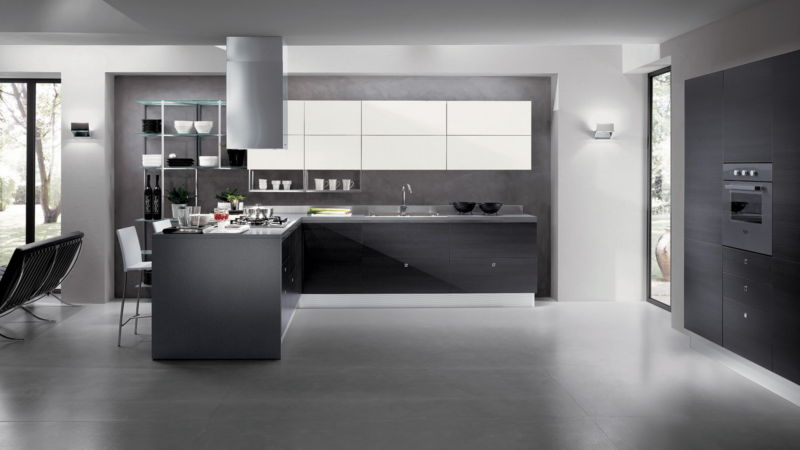 stainless-steel-kitchen-03