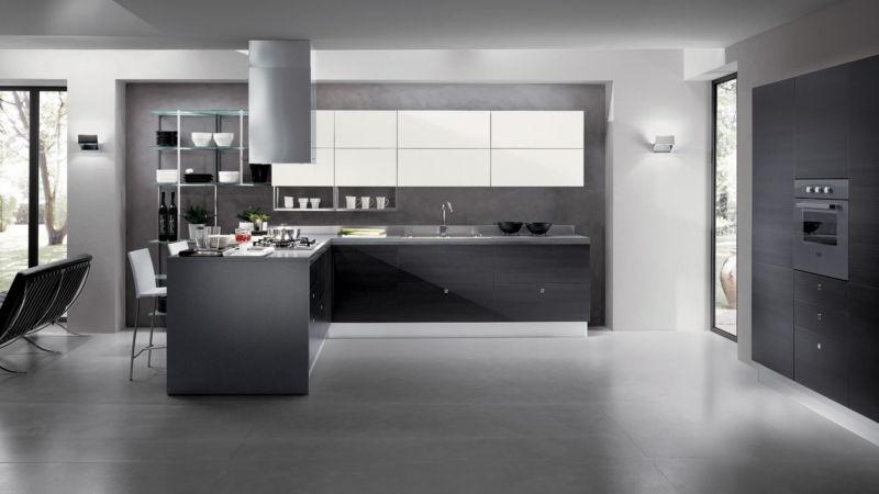 stainless-steel-kitchen-03