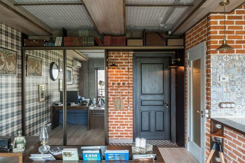stil-loft-v-interere-malenkoj-kvartiry-studii26