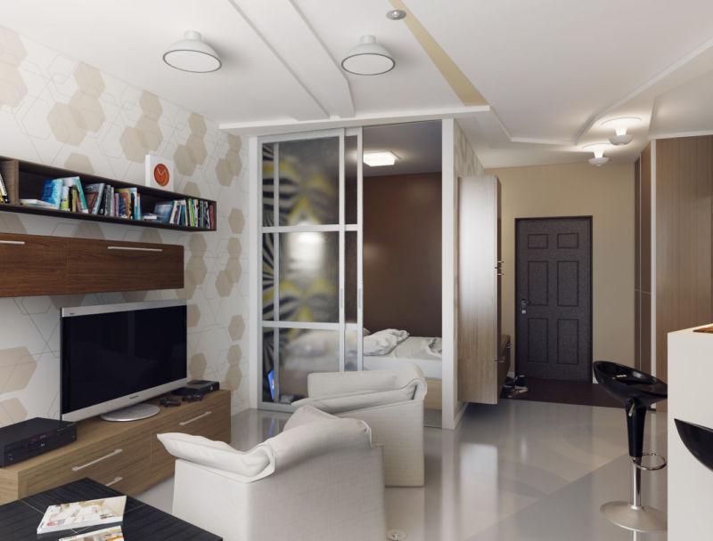 stilnyj-interer-kvartiry-studii-40-kv-m11