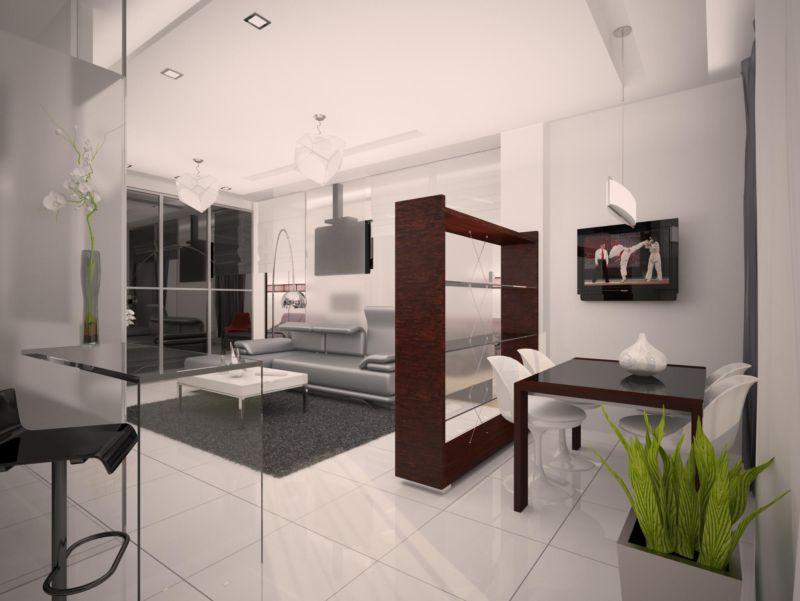 stilnyj-interer-kvartiry-studii