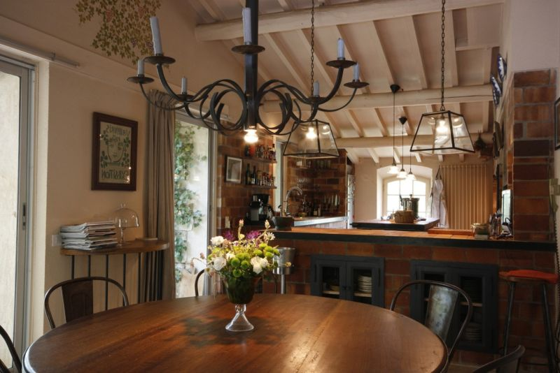 style-country-interior-4