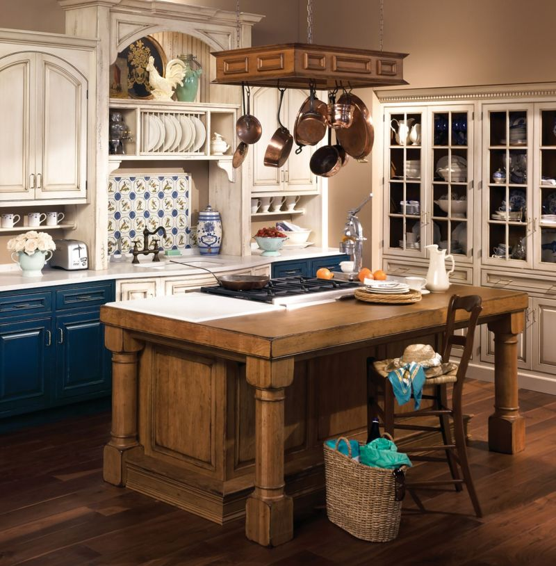 style-country-interior-5