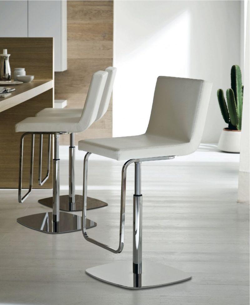 stylish-bar-stools-004