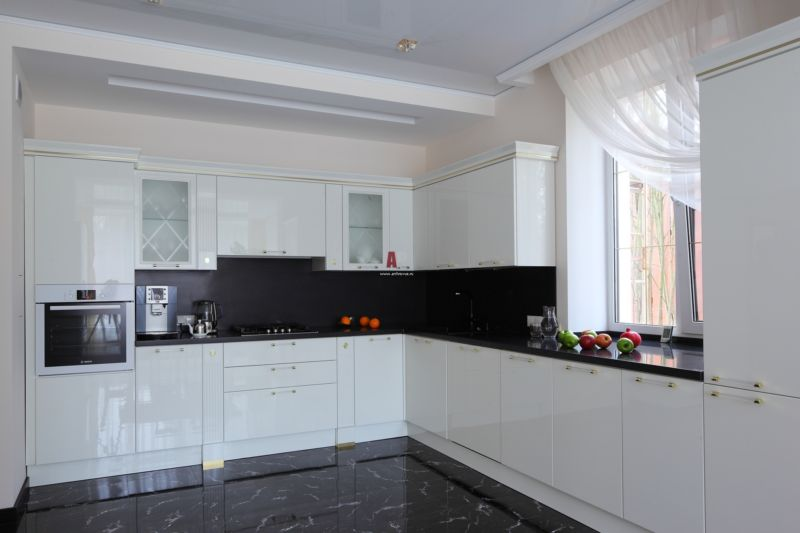 the_original_kitchen_interior_decoration-15
