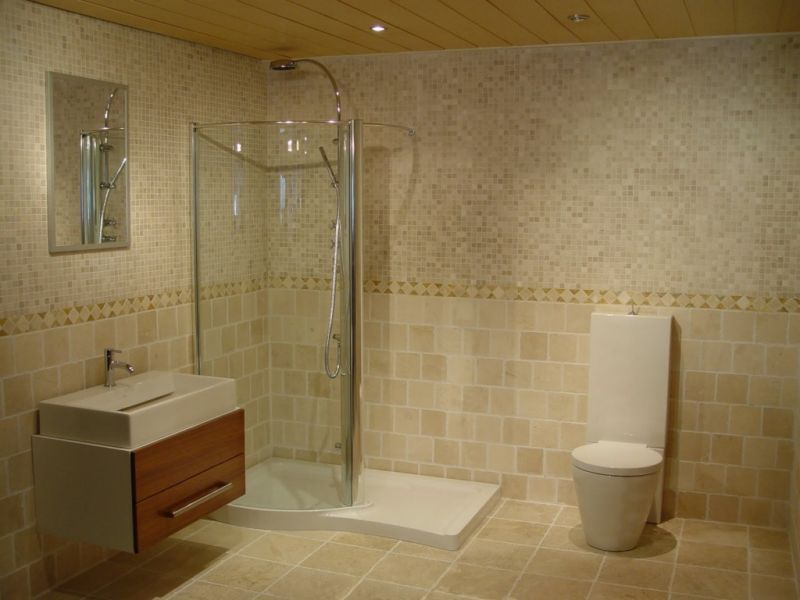 tile-ideas-for-bathrooms-2