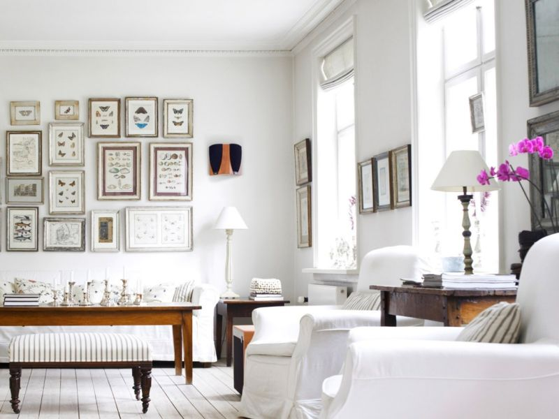 tips-for-choosing-home-interior-color-white-home-interior-design
