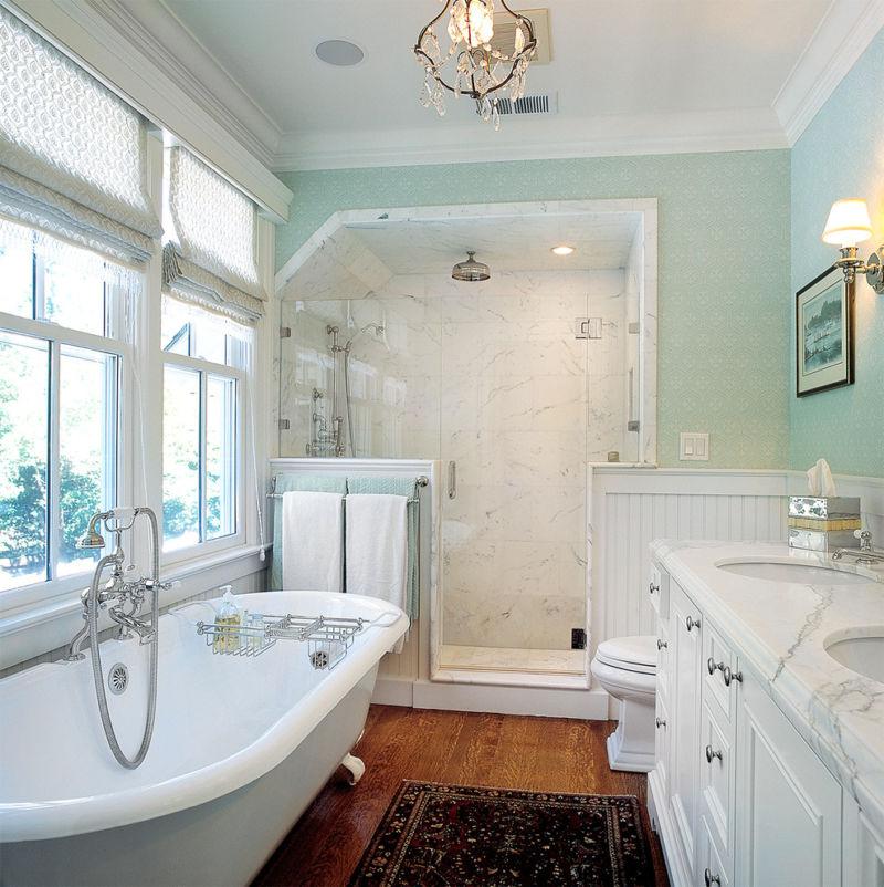 traditional-bathroom2