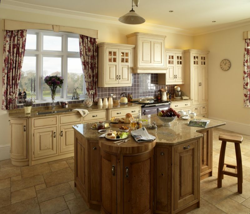 traditional-kitchen-15