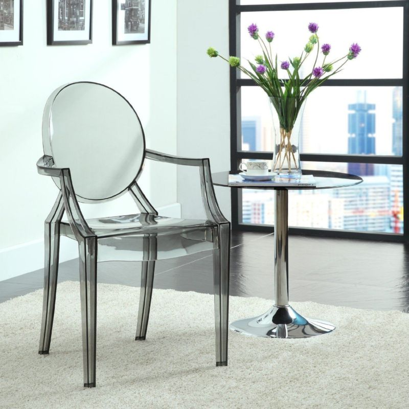 _transparent_chairs-14