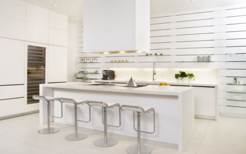 trendy-white-kitchen-05