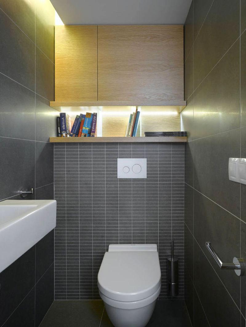 tualet-4