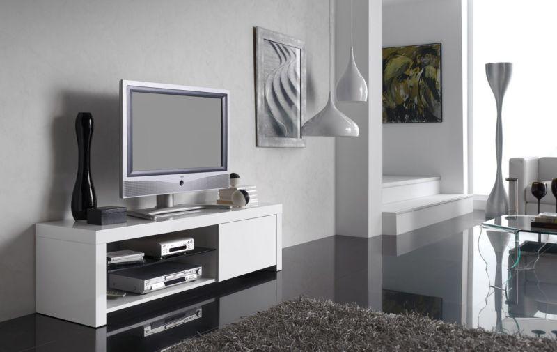 tv-tumba-dupen-tv-603