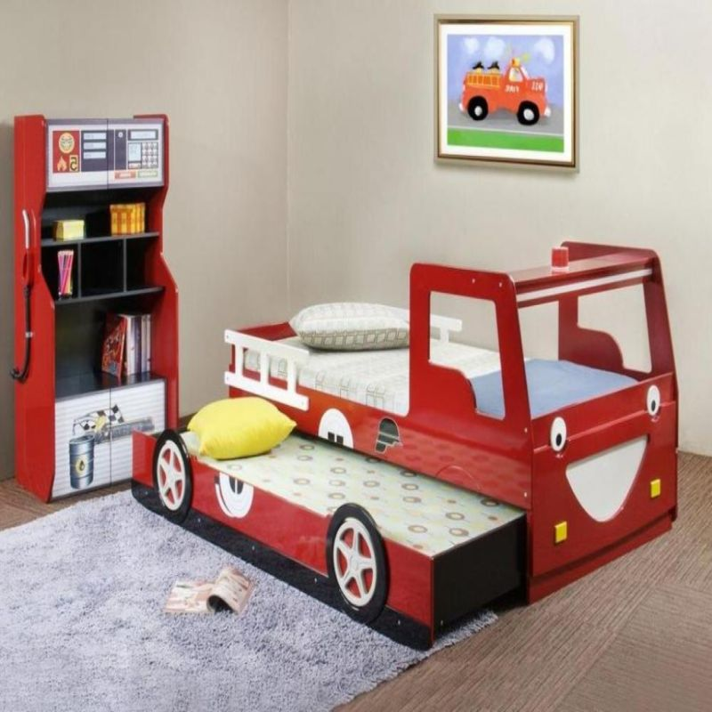 unique-childrens-beds-toddler-beds-ideas-unique-toddler-beds-intended-for-childrens-beds-the-stylish-childrens-beds-intended-for-your-house