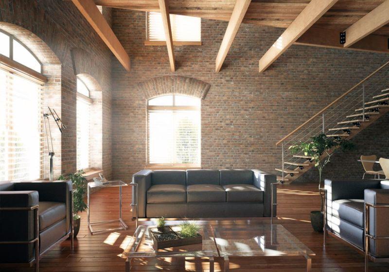 urban-lofts-011