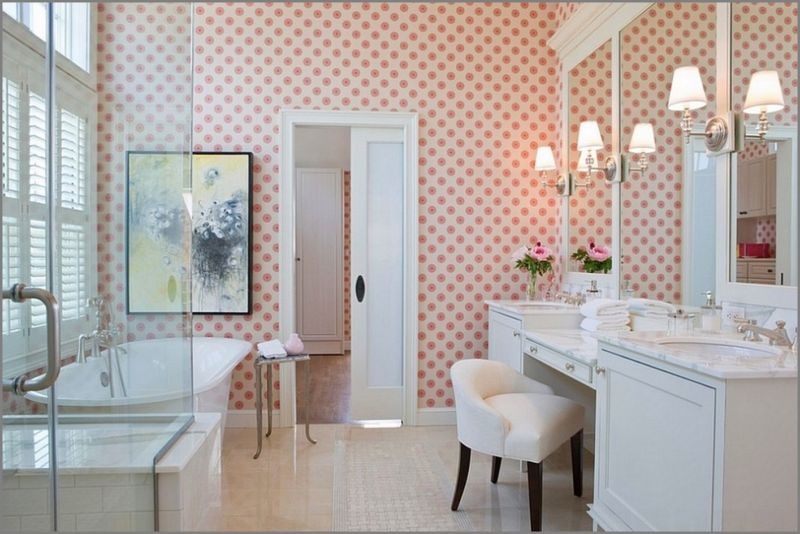 vanity-bathroom-wallpaper