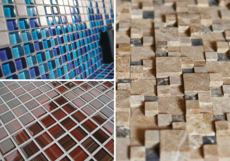 vidy-mozaiki