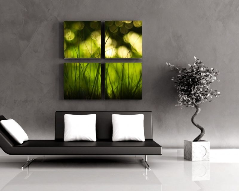 wallpaper-2611578