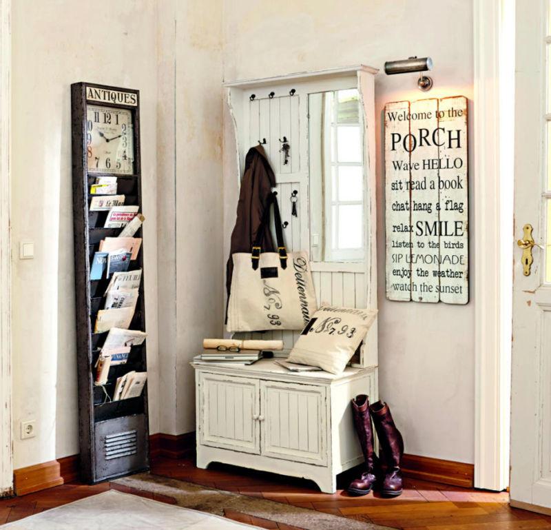 wardrobe-elegant-country-style-0-289